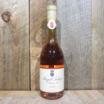 ROYAL TOKAJI 5 PUTTONYOS RED LABEL 2009 500ML