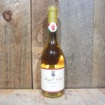 ROYAL TOKAJI 5 PUTTONYOS RED LABEL 2013 500ML