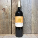 WOLFFER CABERNET FRANC 2014 750ML