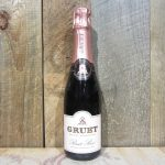 GRUET ROSE 375ML (HALF SIZE BTL)