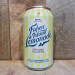 FISHERS ISLAND LEMONADE 375ML (CAN)
