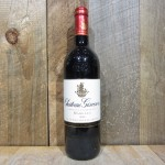 CHATEAU GISCOURS MARGAUX 2010 750ML