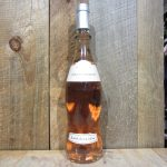 LES ALLIES COTES DE PROVENCE ROSE 2018 750ML