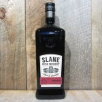 SLANE IRISH WHISKEY TRIPLE CASKED 750ML