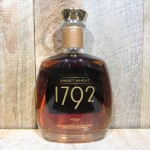 1792 SWEET WHEAT BOURBON 750ML