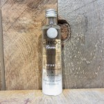 CIROC COCONUT MINIATURE 50ML