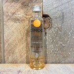 CIROC PEACH MINIATURE 50ML