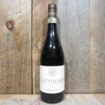 NERVI GATTINARA 2013 750ML