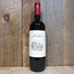 ANTICA CABERNET SAUVIGNON NAPA VALLEY 2012 750ML