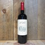 ANTICA CABERNET SAUVIGNON NAPA VALLEY 2014 750ML