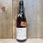 BOOKERS BOURBON FRONT PORCH BATCH BOURBON 750ML