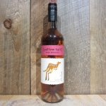 YELLOW TAIL PINK MOSCATO 750ML