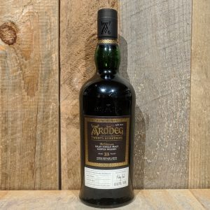 ARDBEG TWENTY SOMETHING 23 YEAR 750ML
