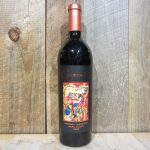 COVENANT NAPA CABERNET SAUVIGNON 2016 750ML