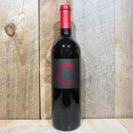 COVENANT RED C RED WINE 2016/17 750ML