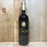 PSAGOT EDOM RED 2014 750ML