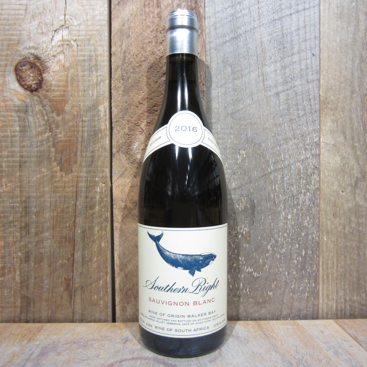 Southern Right Sauvignon Blanc 750ml