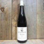 DONNHOFF ESTATE RIESLING 2016 750ML