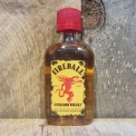 FIREBALL 50ML