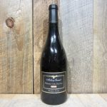 ARCHERY SUMMIT PREMIERE CUVEE PINOT NOIR 2015 750ML