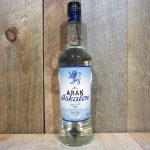 ASKALON ARAK 80 PROOF 750ML