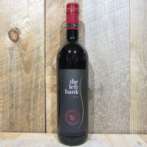 NEIL ELLIS THE LEFT BANK 2014 750ML
