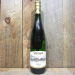WAGNER VINEYARDS DRY RIESLING 750ML