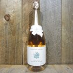 WOLFFER ESTATE NOBLESSE OBLIGE  EXTRA BRUT SPARKLING ROSE 2014 750ML