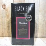 BLACK BOX PINOT NOIR BOX 3L
