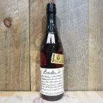 BOOKERS BOURBON NOE SIP AWHILE 750ML