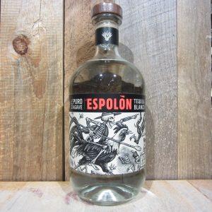 ESPOLON BLANCO 1.75L