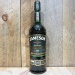 JAMESON LIMITED RESERVE 18YR 750ML
