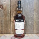 MIDLETON BARRY CROCKETT LEGACY 750ML