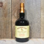 REDBREAST SHERRY FINISH LUSTAU EDITION 750ML