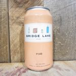 BRIDGE LANE ROSE (CAN) 375ML