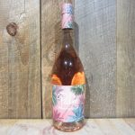 THE PALM BY WHISPERING ANGEL ROSE 2018 750ML