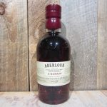 ABERLOUR ABUNADH SCOTCH 750ML