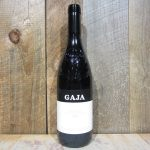 GAJA BARBARESCO 2014 750ML