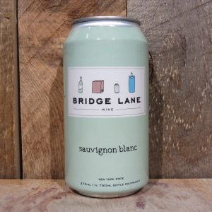 BRIDGE LANE SAUVIGNON BLANC (CAN) 375ML