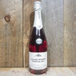 CRISTALINO CAVA BRUT ROSE 750ML
