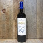 DOMAINE COSTA LAZARIDI DRAMA WHITE AMETHYSTOS 2018 750ML