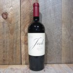 JOSH LEGACY RED BLEND 750ML