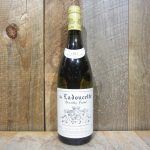 LADOUCETTE POUILLY FUME 2017/18 750ML