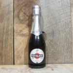 MARTINI AND ROSSI ASTI SPUMANTE 187ML (QUARTER BTL)