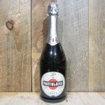 MARTINI AND ROSSI ASTI SPUMANTE 750ML