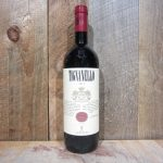 ANTINORI TIGNANELLO 2016 750ML