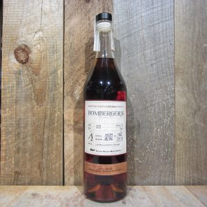 BOMBERGERS DECLARATION 108 PROOF 750ML