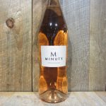 CHATEAU MINUTY ROSE 1.5L