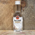 BACARDI COCONUT 50ML