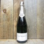 GONET MEDEVILLE BRUT PREMIER CRU TRADITION 750ML